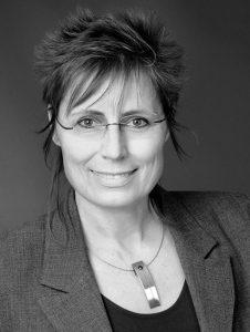Elisabeth A. Unglert / ULISSA