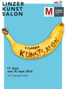 Linzer_Kunstsalon 2016