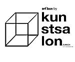 Kunstsalon Zürich